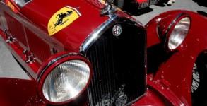 Alfa-Romeo-Scuderia-Ferrari-600x400