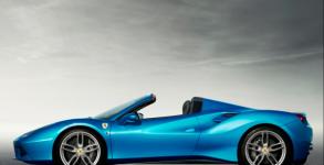 Ferrari-488-spider_1-600x331