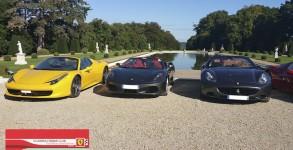 KB-Rosso-Corsa-13-Scuderia-Ferrari-Club-9b