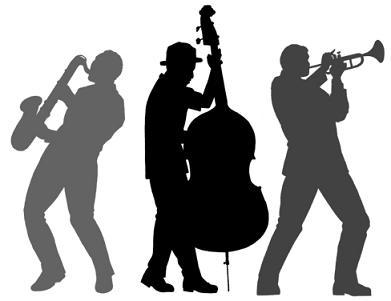 Les 6 heures du Jazz 2010