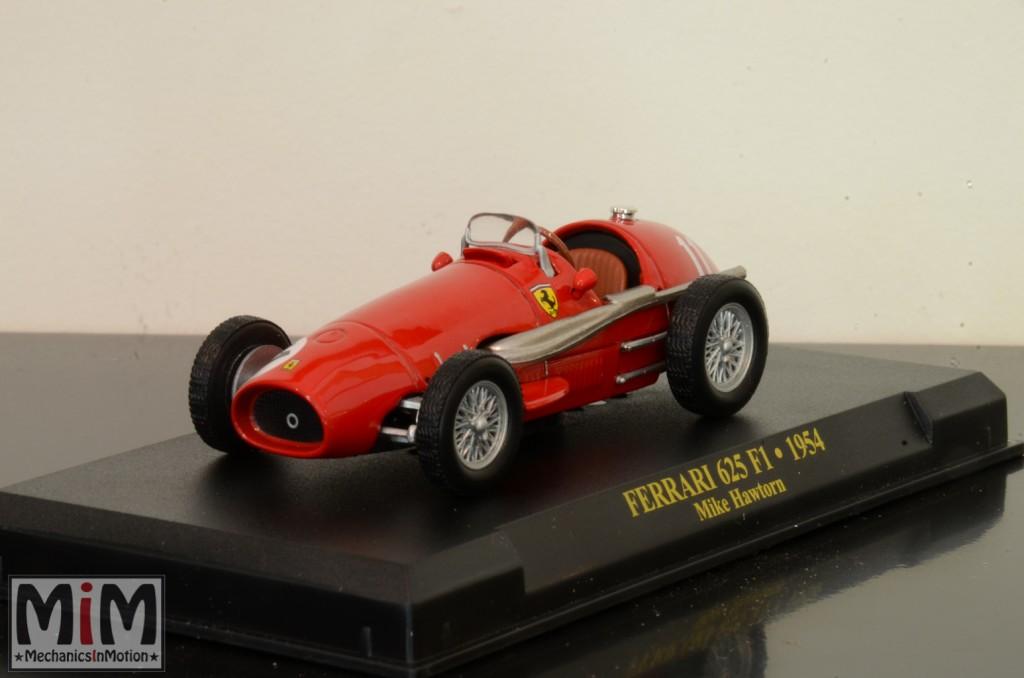 Ferrari 553  Wikipedia