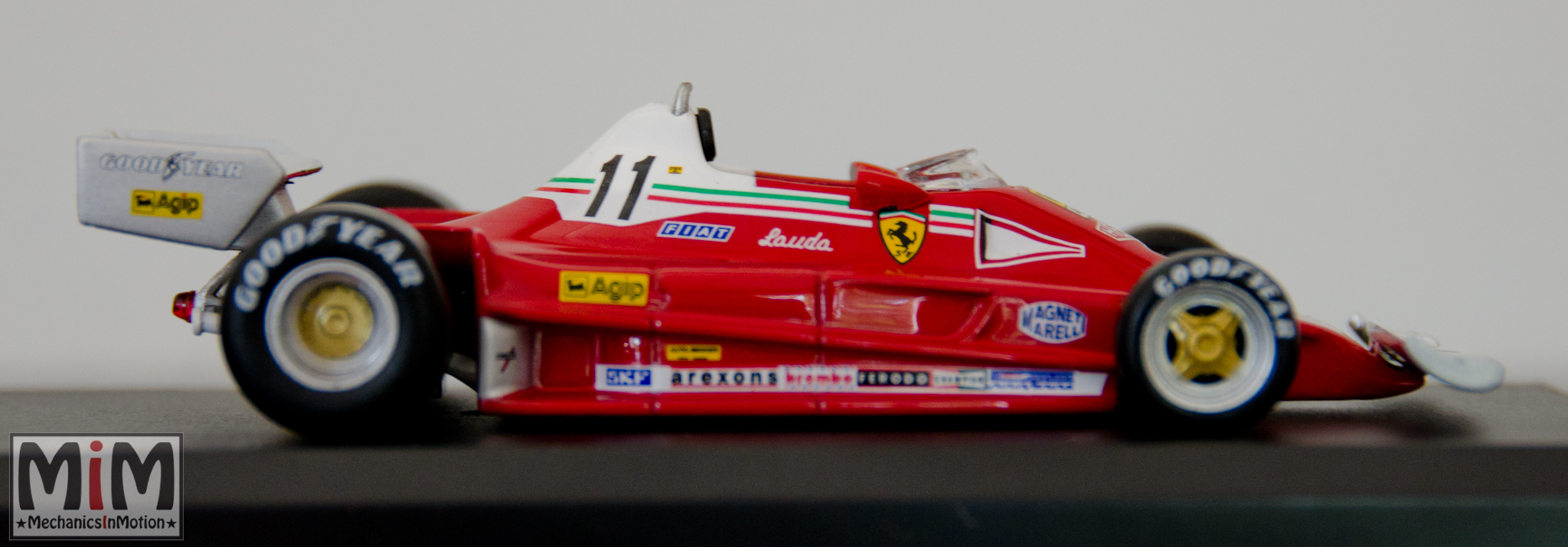 Technical Marketing likewise 1606 moreover Collection Ferrari F1 Au 1 43e Editions Fabbri together with Webber picks up a hitchhiker as well A Tribute To Gilles Villeneuve. on michael arnoux