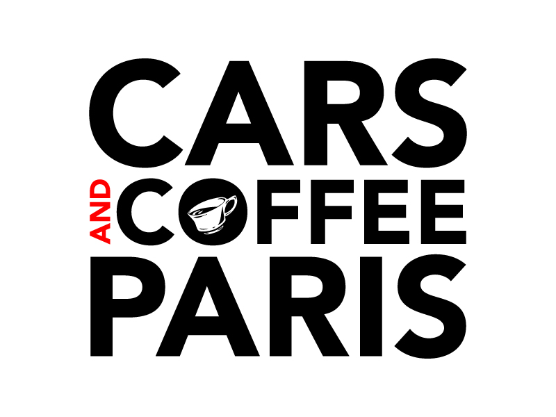 Snapshot #5 – Cars & Coffee