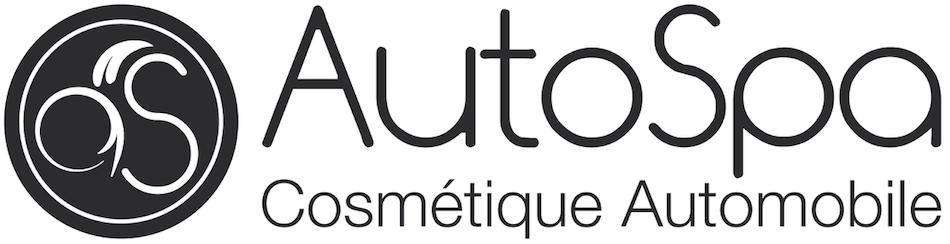 Logo AutoSpa