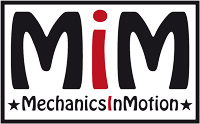 MechanicsInMotion – MiM