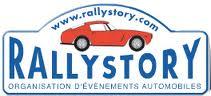 RallyStory