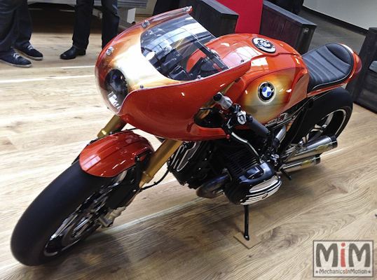 mechanicsinmotion mim bmw r90s 2013 by rsd