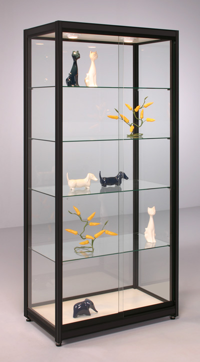 mechanicsinmotion mim vitrine pour collection de voitures miniatures. Black Bedroom Furniture Sets. Home Design Ideas
