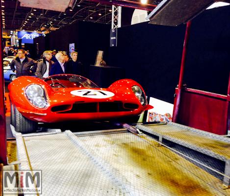 1967-ferrari-330-p4--chassis-0858