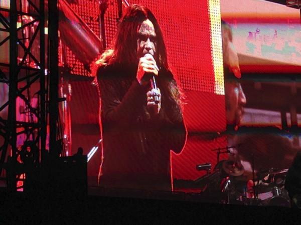 Hellfest 2014 – Festival Open Air – 22 juin 2014