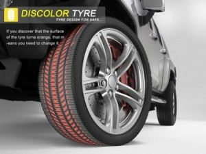 concept-wheel-tyre-discolor-vehicle