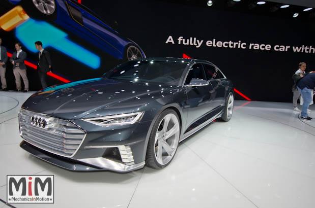 Audi Prologue Avant | Salon de Genève 2015_2