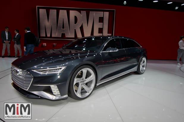 Audi Prologue Avant | Salon de Genève 2015_3