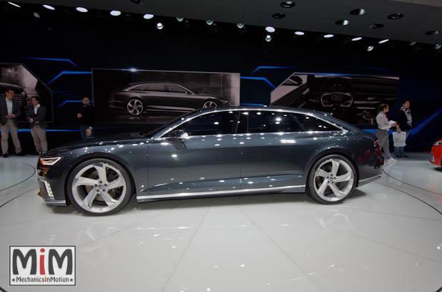 Audi Prologue Avant | Salon de Genève 2015_4