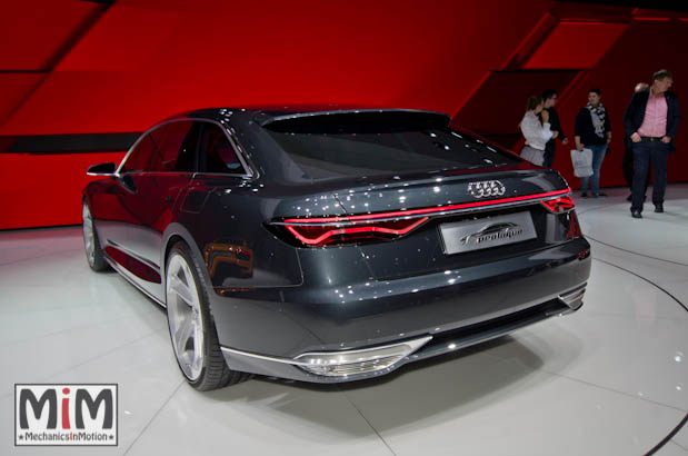 Audi Prologue Avant | Salon de Genève 2015_5