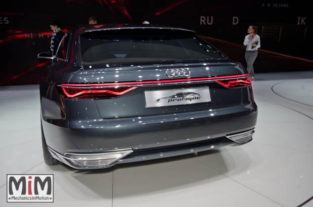 Audi Prologue Avant | Salon de Genève 2015_6