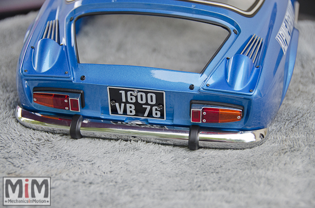 PHO_Montage Alpine Renault A110 1600S berlinette - étape 11j