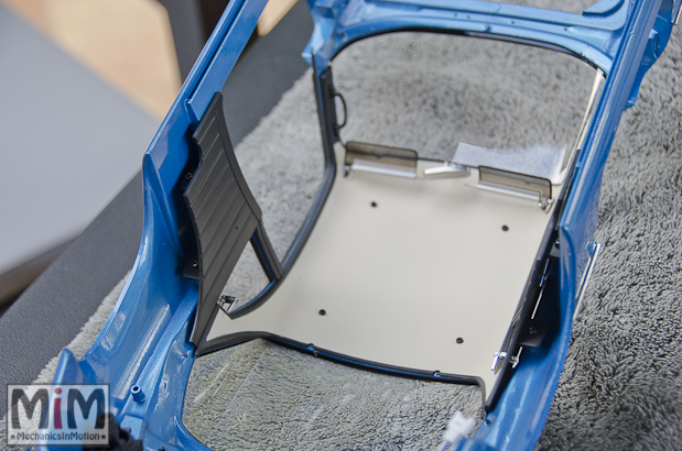 PHO_Montage Alpine Renault A110 1600S berlinette - étape 11k