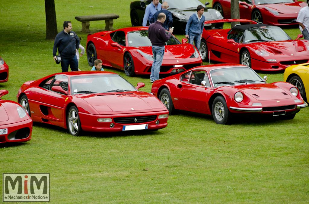 KB Rosso Corsa 12 | Scuderia Ferrari Club-7