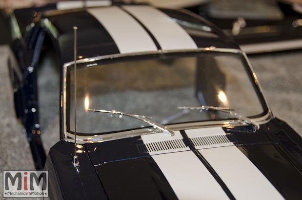 ford-mustang-shelby-gt-500-au-18-le-montage-etape-10d