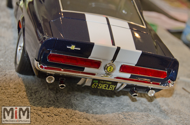 ford-mustang-shelby-gt-500-au-18-le-montage-etape-10h