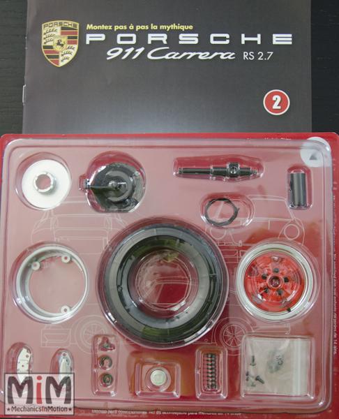 2-altaya-porsche-911-carrera-rs