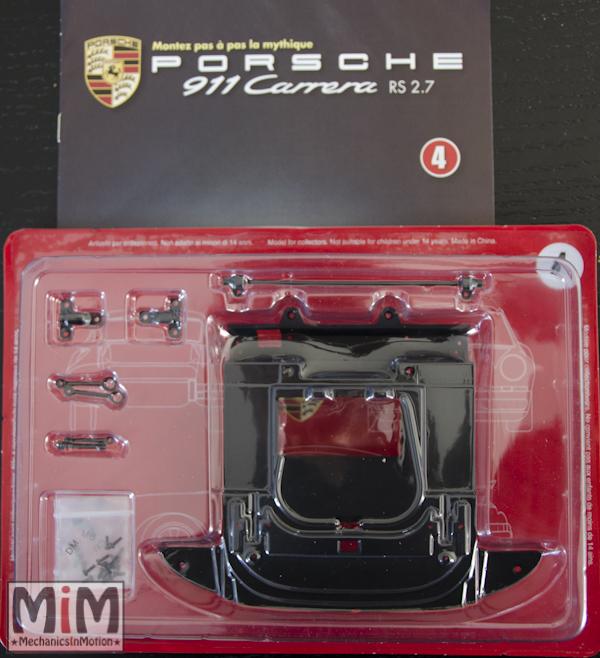4-altaya-porsche-911-carrera-rs