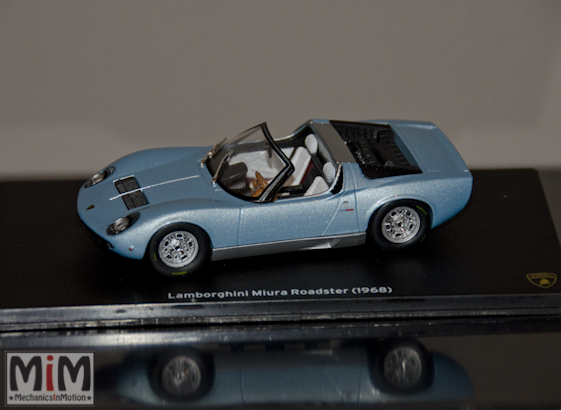 51-hachette-lamborghini-collection-lamborghini-miura-roadster