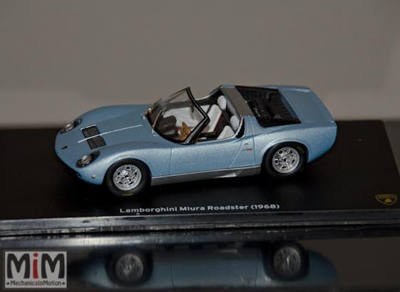51-hachette-lamborghini-collection-lamborghini-miura-roadster