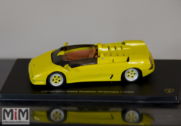53-hachette-lamborghini-collection-lamborghini-diablo-roadster-prototipo